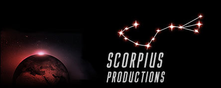 Scorpius Productions