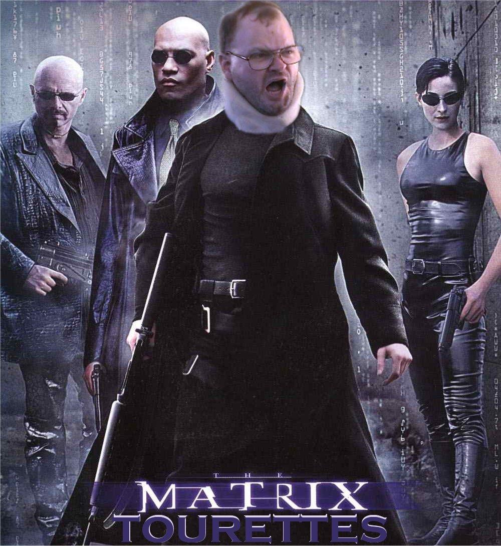 matrixtourettes nn teen