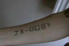 tattoo3